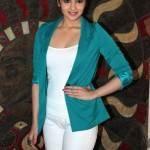 Alia Bhatt Measurements Bra Size Height Weight Body Stats