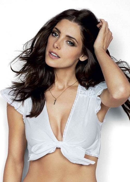 Breast Size 50 Ashley Greene Bras Size 50