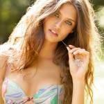 Bianca Balti Measurements, Bra Size, Height, Weight