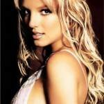 Britney Spears Measurements, Bra Size, Height, Weight