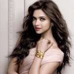 Deepika Padukone Measurements, Bra Size, Height, Weight
