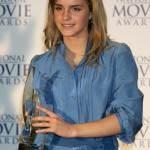 Emma Watson Measurements Bra Size Height Weight Ethnicity