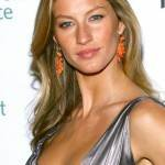 Gisele Bundchen Measurements, Bra Size, Height, Weight