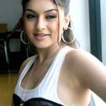 Hansika Motwani Measurements, Bra Size, Height, Weight