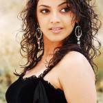 Kajal Aggarwal Measurements, Bra Size, Height, Weight