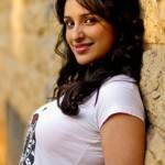 Parineeti Chopra Measurements, Bra Size, Height, Weight