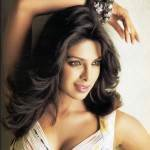 Priyanka Chopra Measurements, Bra Size, Height, Weight