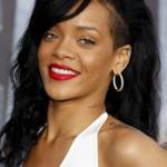 Rihanna Measurements Bra Size Height Weight Ethnicity