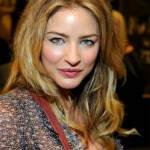 Tabrett Bethell Measurements, Bra Size, Height, Weight
