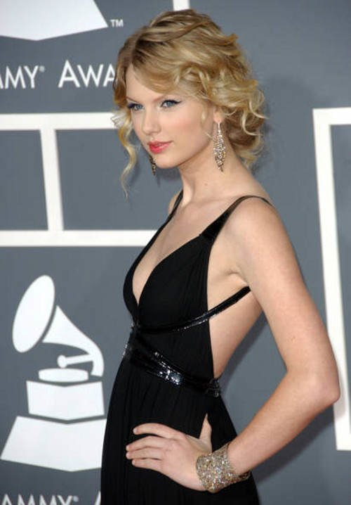 Taylor Swift Measurements Bra Size Height Weight Ethnicity