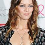 Vanessa Paradis Measurements, Bra Size, Height, Weight