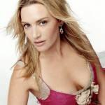 Kate Winslet Measurements, Bra Size, Height, Weight