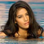Poonam Pandey Measurements, Bra Size, Height, Weight
