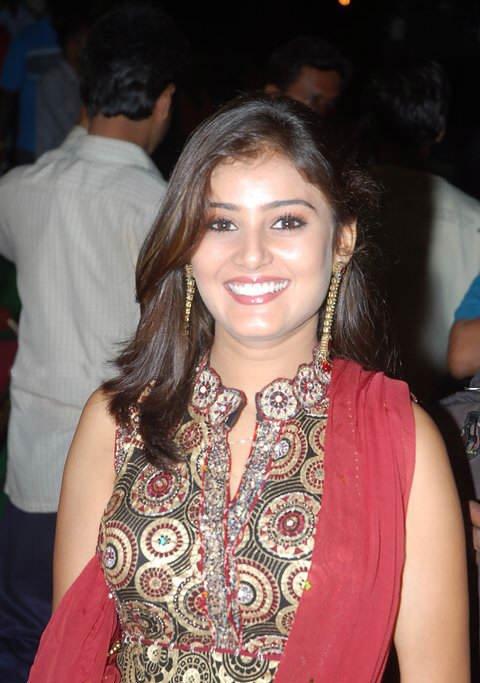 Archana Gupta Bra Size