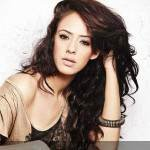 Hazel Keech Measurements, Bra Size, Height, Weight