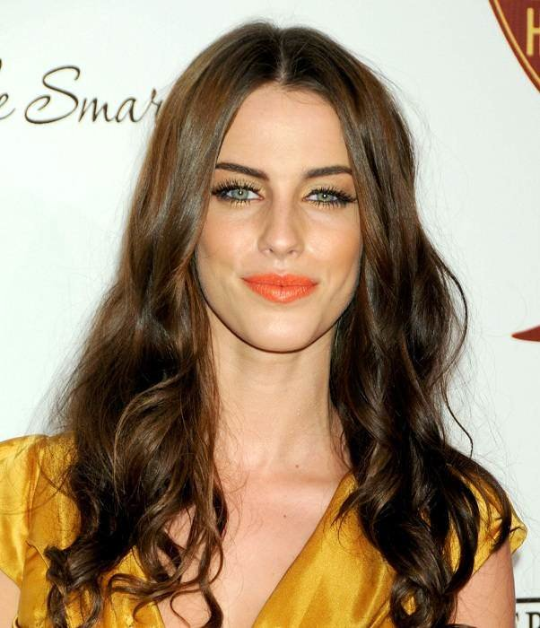 Jessica Lowndes Measurements, Bra Size, Height, Weight Jessica Chastain Born