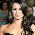 Lea Michele Measurements, Bra Size, Height, Weight