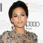 Eva Mendes Measurements, Bra Size, Height, Weight