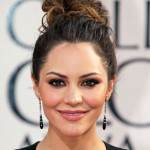 Katharine McPhee Measurements Bra Size Height Weight Ethnicity
