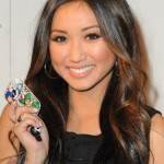 Brenda Song Measurements, Bra Size, Height, Weight