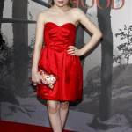 Emily Browning Measurements, Bra Size, Height, Weight