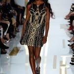 Naomi Campbell Measurements, Bra Size, Height, Weight