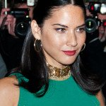 Olivia Munn Measurements Bra Size Height Weight Ethnicity