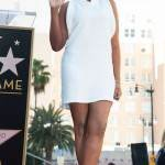 Jennifer Hudson Measurements, Bra Size, Height, Weight