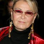 Roseanne Barr Measurements, Bra Size, Height, Weight
