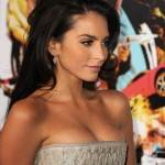 Genesis Rodriguez Measurements, Bra Size, Height, Weight