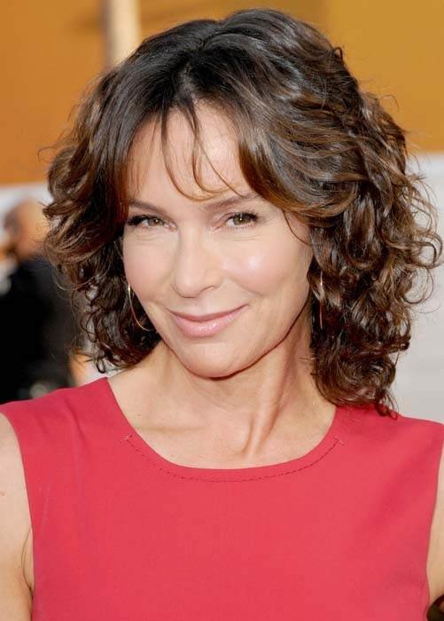 jennifer grey actress