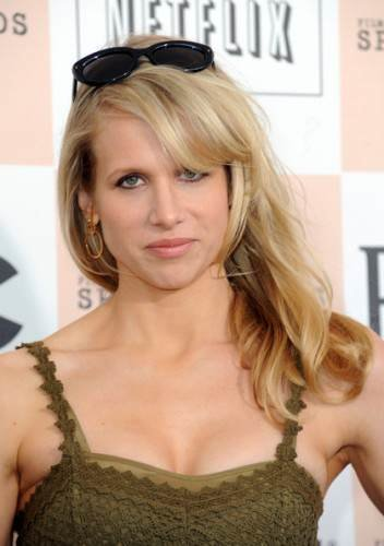 Lucy Punch Bra Size
