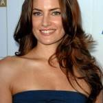 Madchen Amick Measurements, Bra Size, Height, Weight
