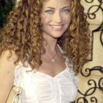 Rebecca Gayheart Measurements, Bra Size, Height, Weight