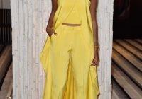 Solange Knowles Bra Size