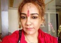 Sshivani Durga Measurements